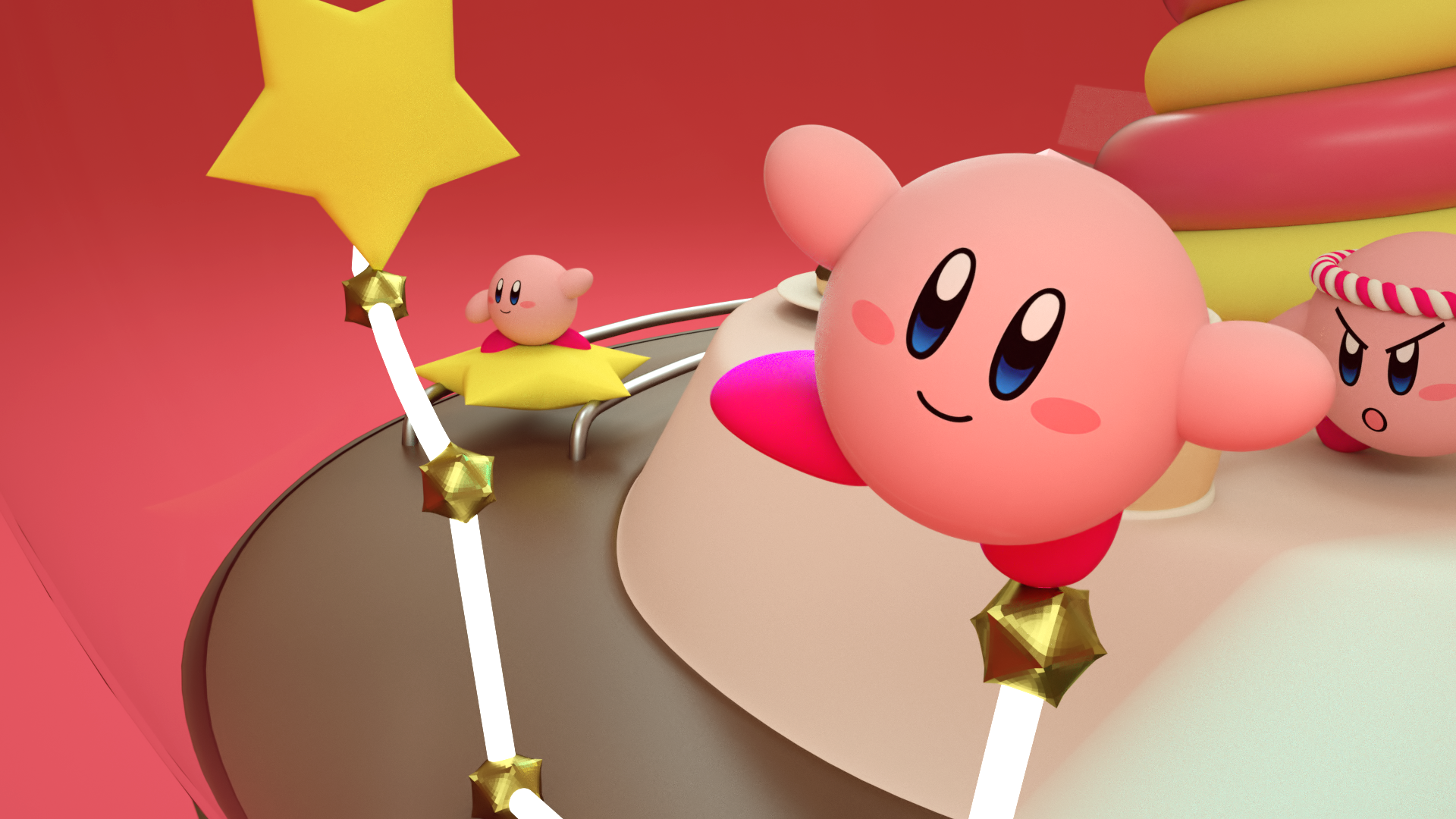 kirby (00358).png