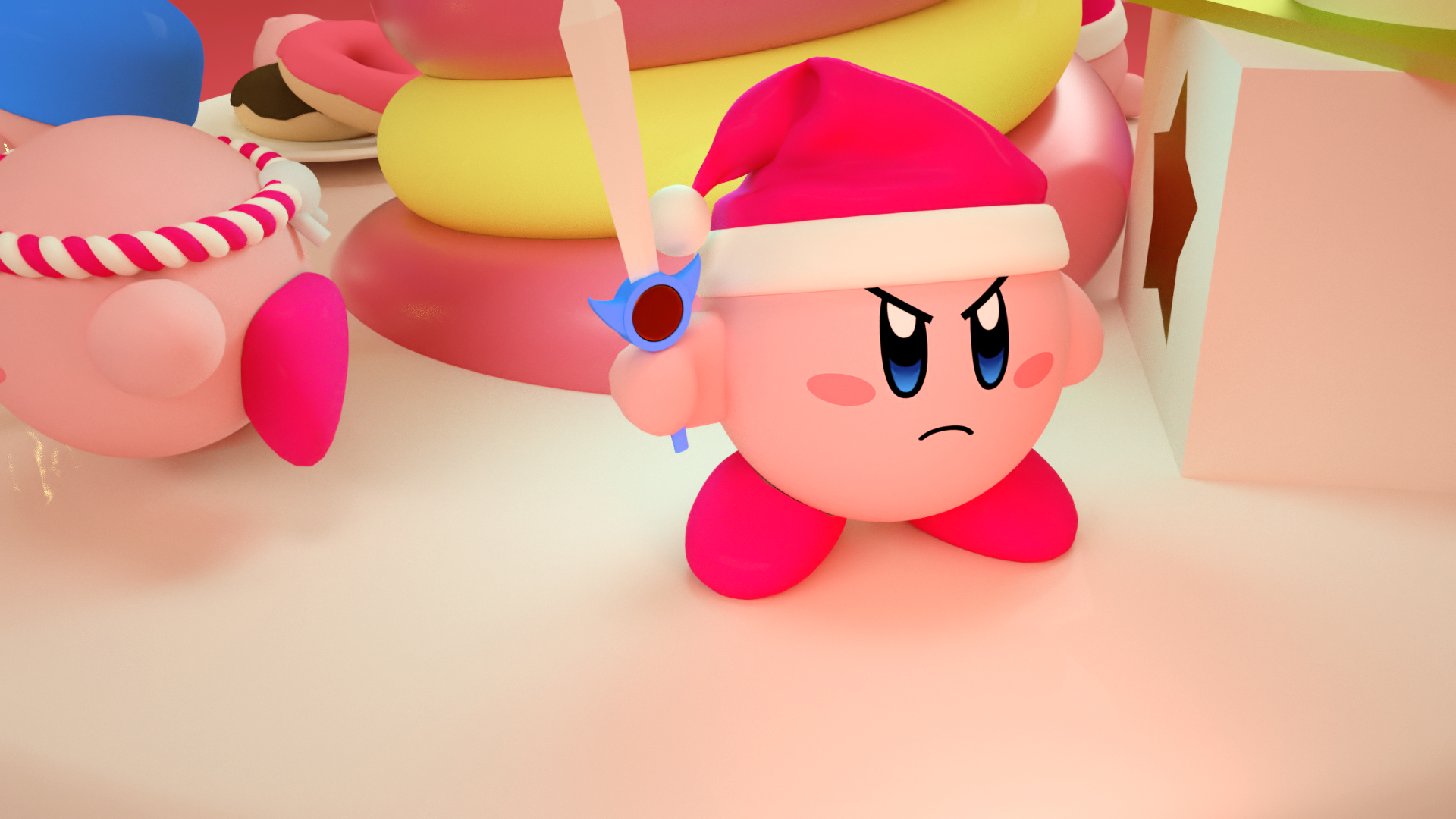 kirby (00391).png