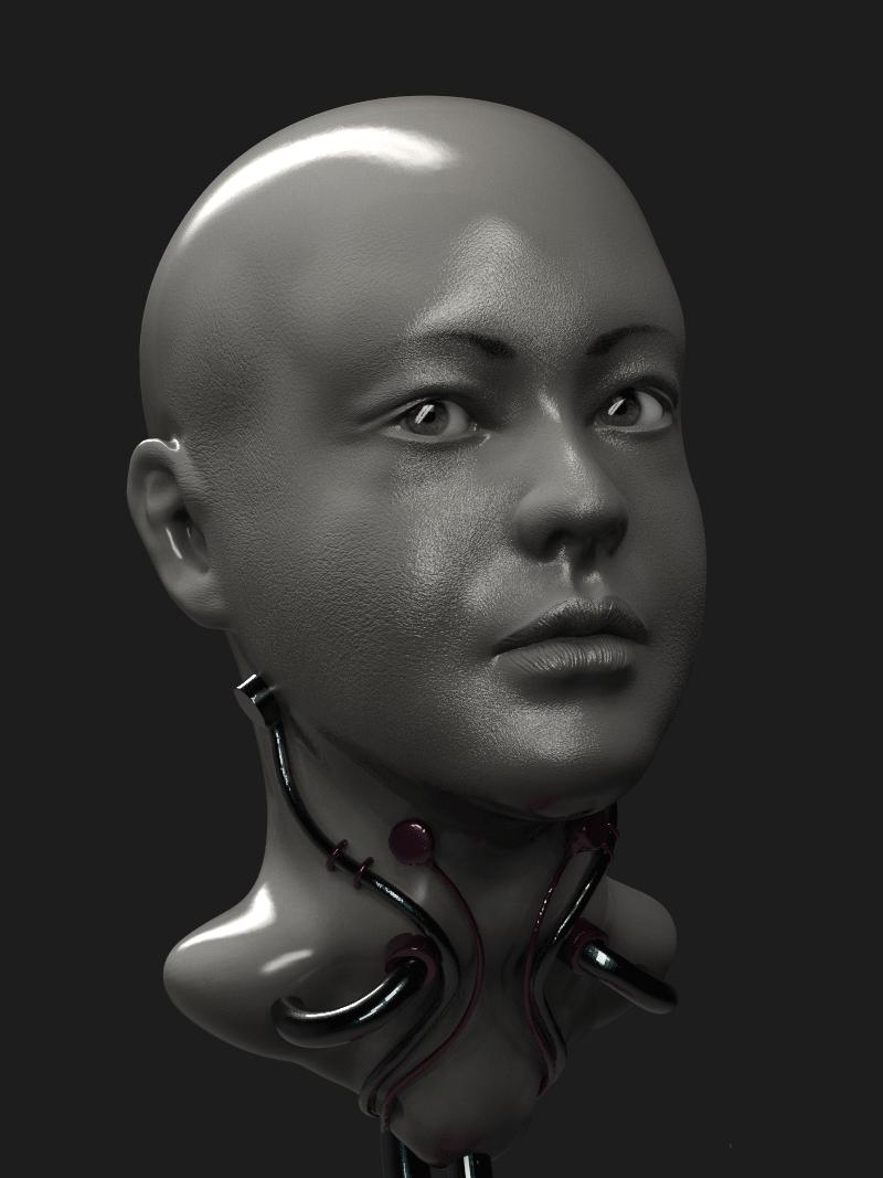 얼굴-02.jpg