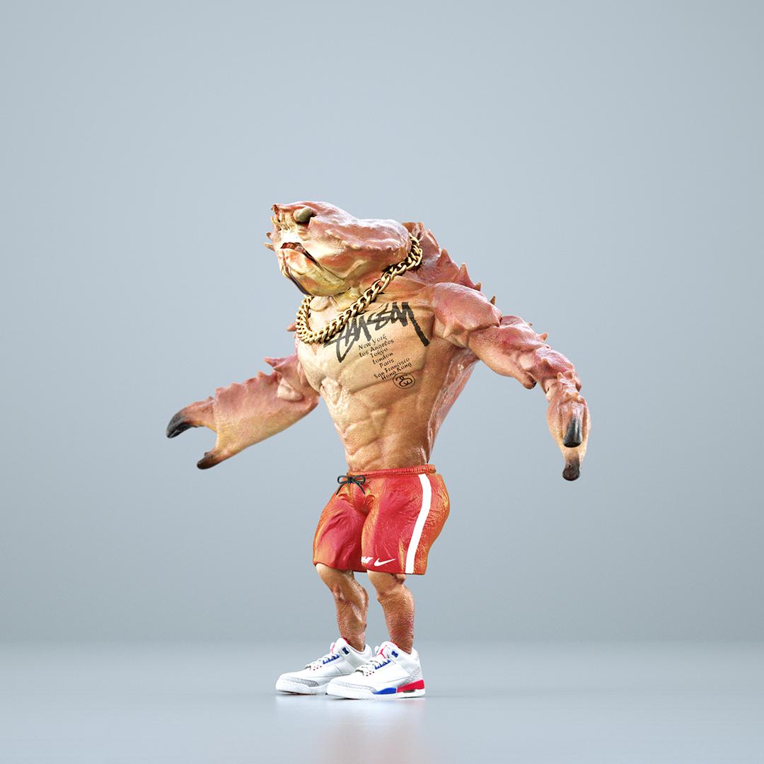 crab_0005.png