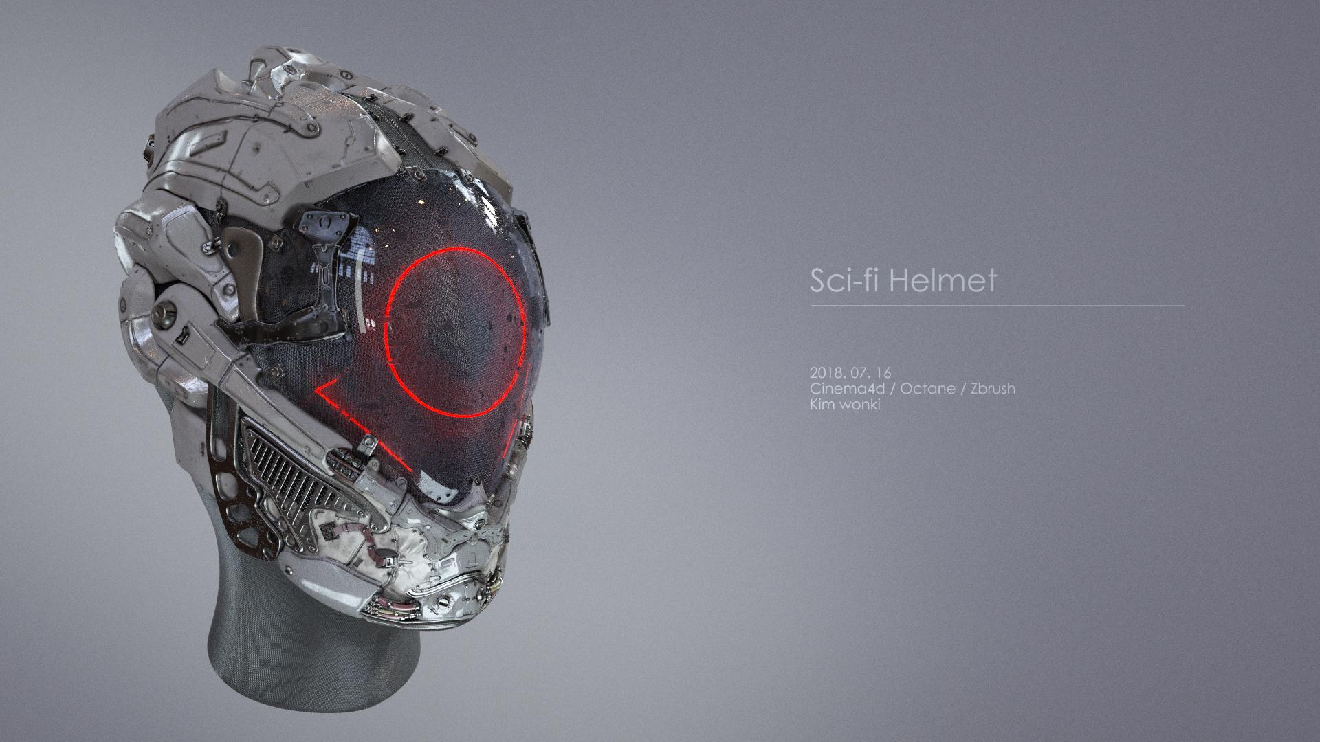 Sci01.jpg