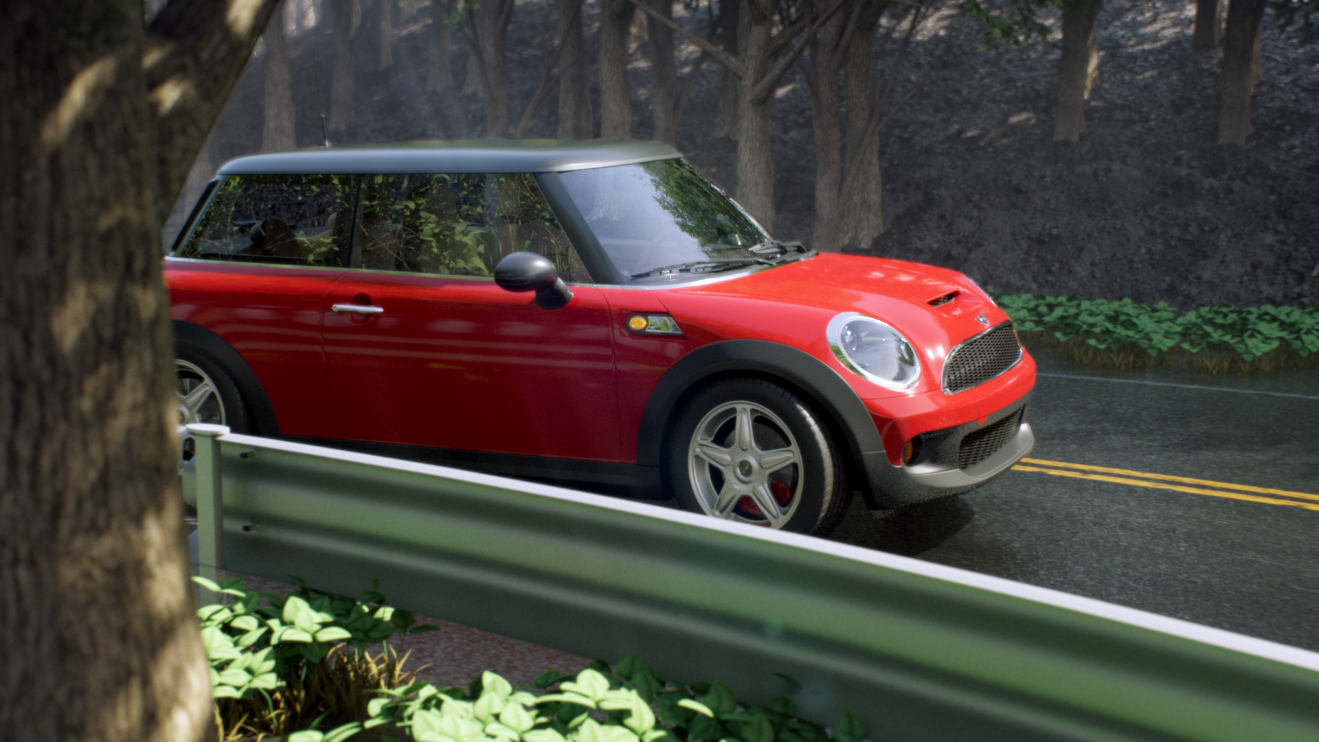 Mini_Cooper_Part3.png