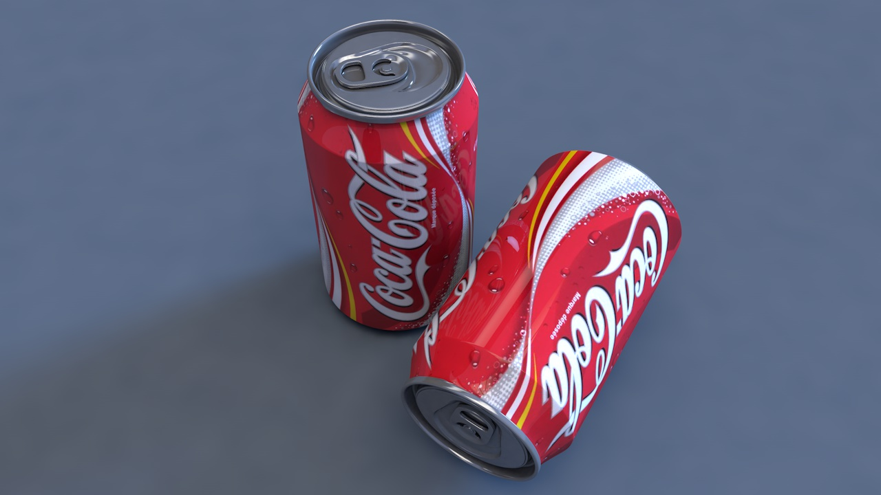 Coke0.jpg