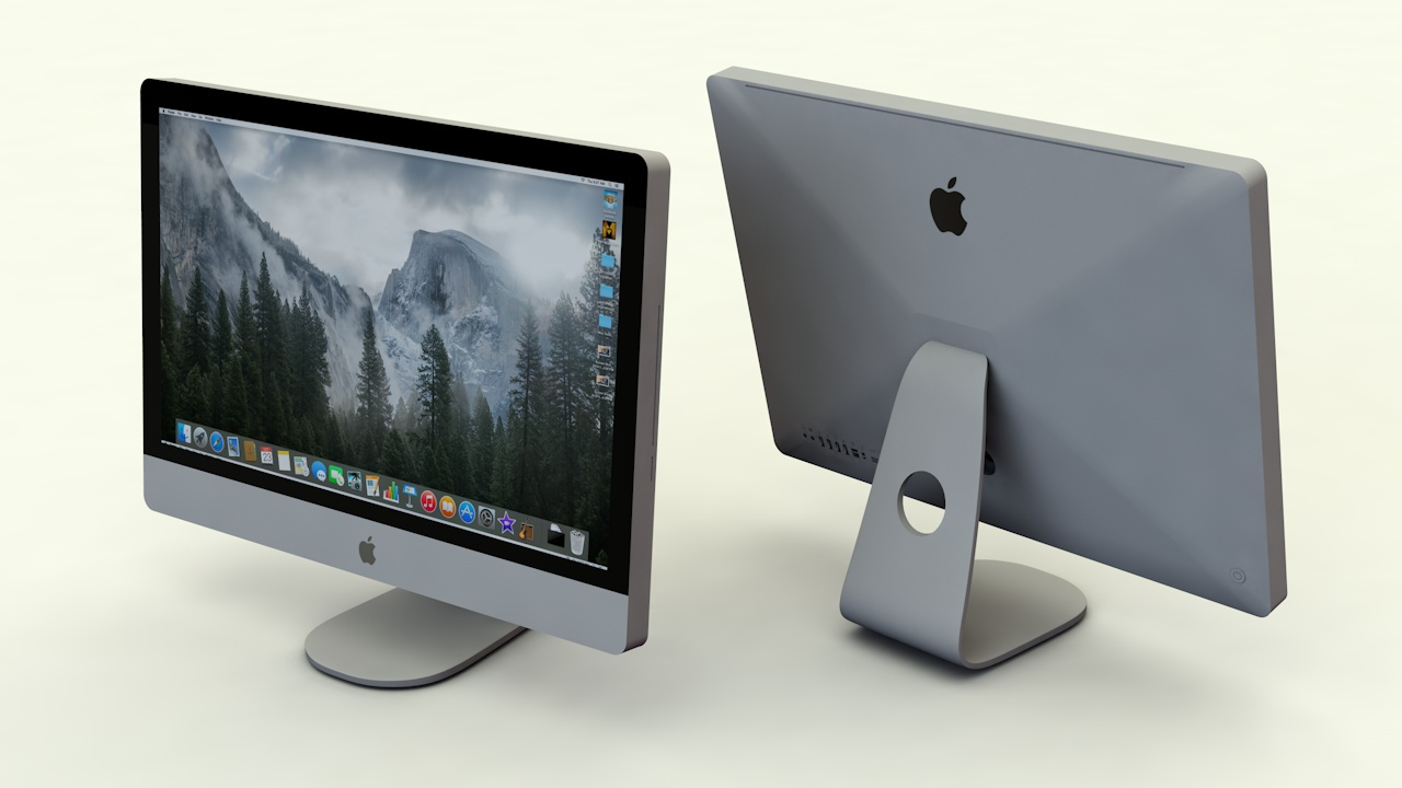 iMac_render2_0014.jpg
