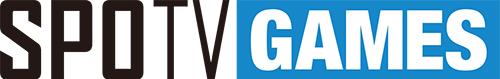 SPOTVgames_Logo[가로].jpg