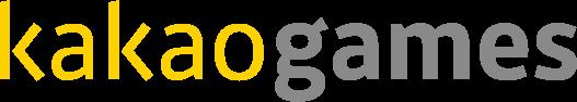 BASIC_yellow+gray_5.png