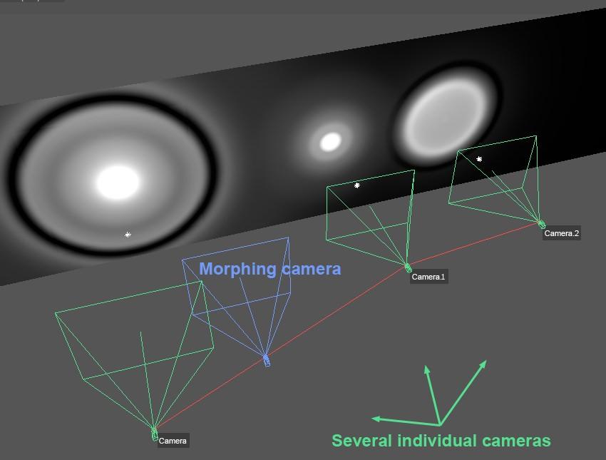 cameraMorph.jpg