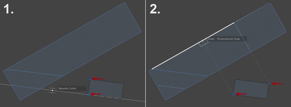 Perpendicular_snap.jpg