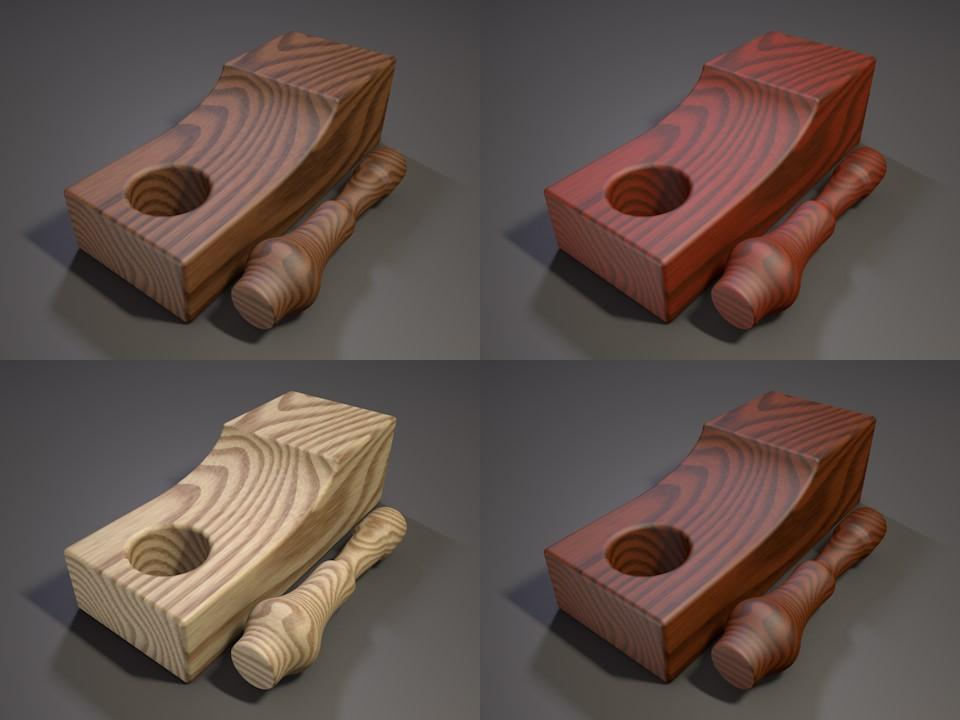wood_type.jpg
