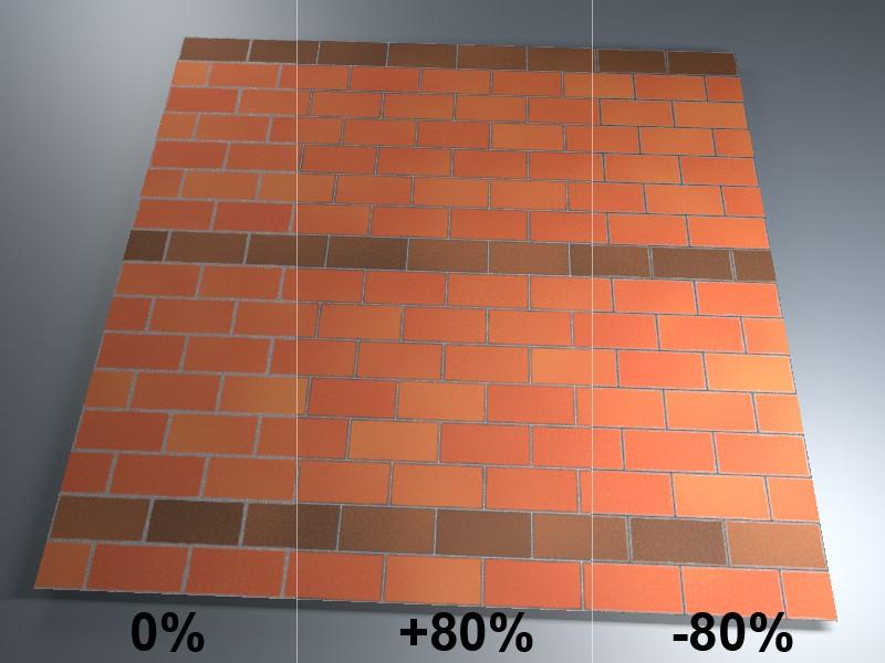 Brick_Groove.jpg