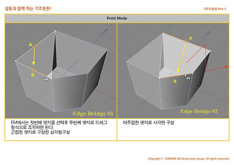 04 copy.jpg