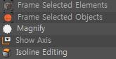 frame selected elements.jpg