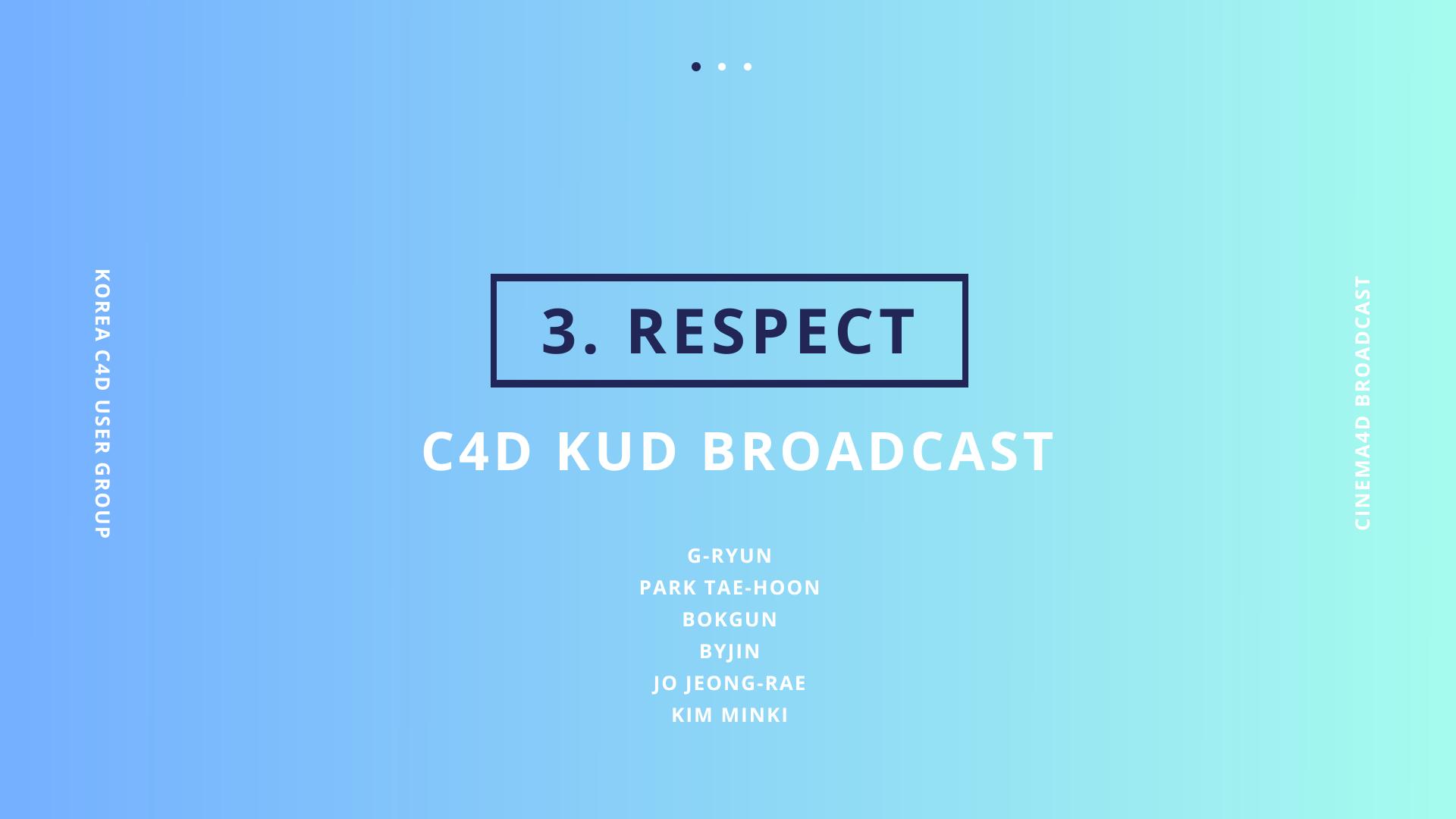 C4D_KUG_BroadCast_3m_Respect_C4D_KUG_BroadCast_2m_2017-11-23_18.35.50.png