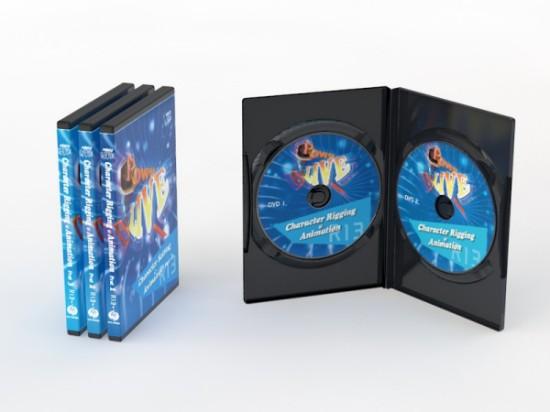 DVD_CASE_c4d.jpg