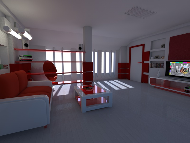 GI (Red and White Room)_IR(Legacy).jpg