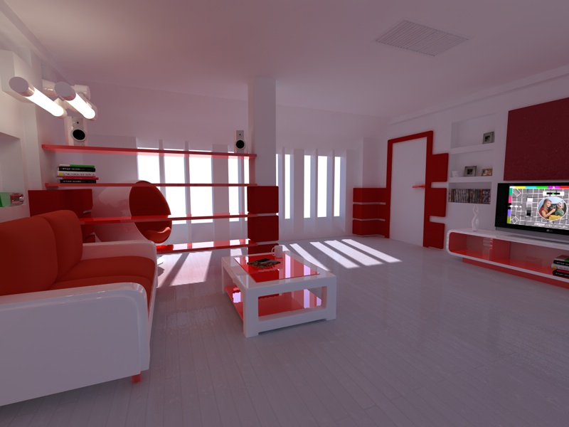 GI (Red and White Room)_R15 preset.jpg
